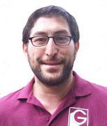Mehmet Cankaya