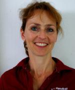 Annette Fiegel-Jensen