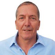 Armin Spengler