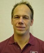 Manuel Laumer