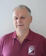 Dieter Schiele