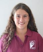 Hannah Sperandio