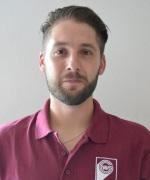 Philipp Rembold