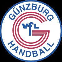 VfL Günzburg Handball