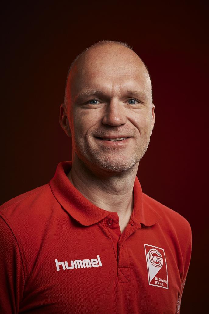 Peter Kees