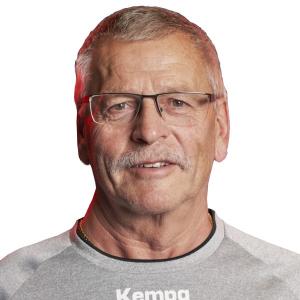 Hans Meck