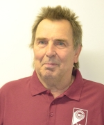Dieter Pohl
