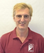 Rudi Jahn