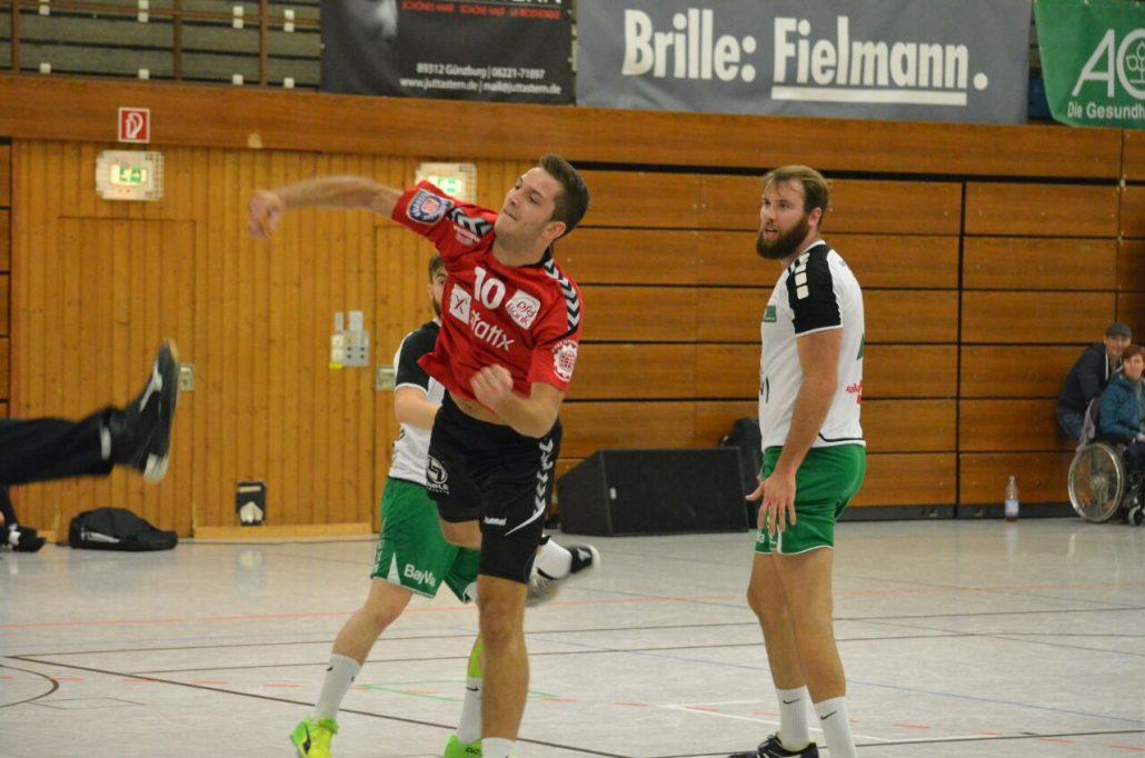 erlangen bruck handball
